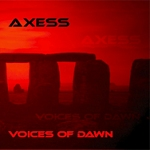 VOICES OF DAWN