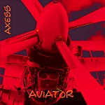 Spheric Music - Axess &quot;Aviator&quot; out now