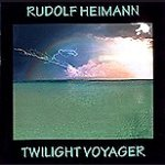 TWILIGHT VOYAGER